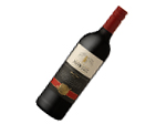 1659 South Africa Special Edition Red Wine